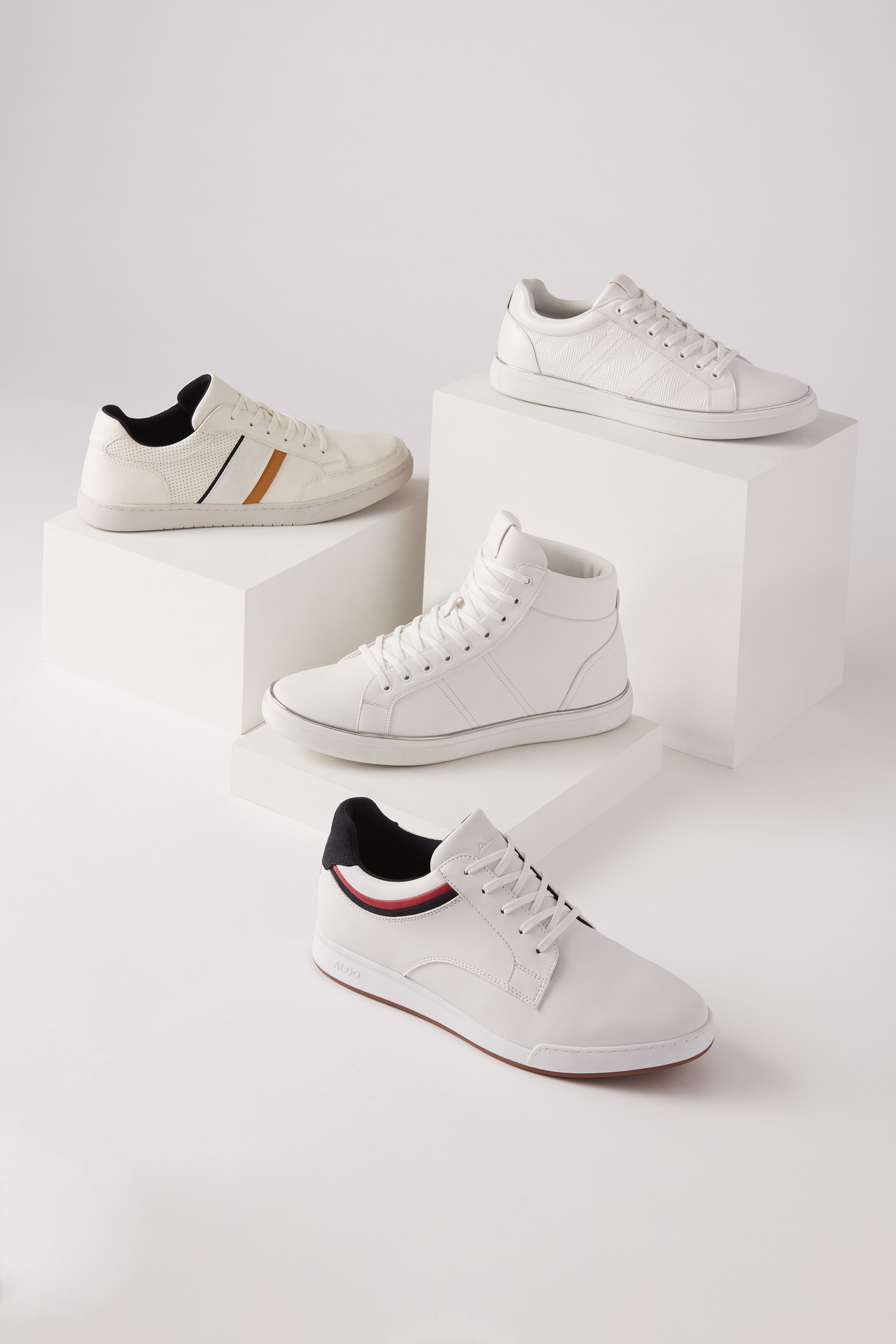 aldo portugal sapatos catalogo