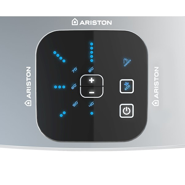 ARISTON VELIS EVO