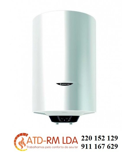 Ariston Pro1 Eco Dry Multis