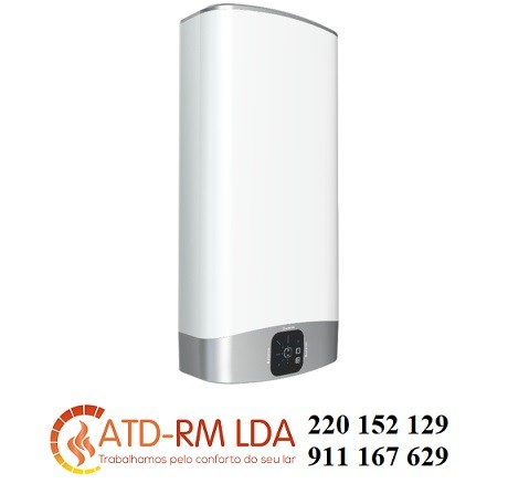 ARISTON THERMO FLECK DUO5
