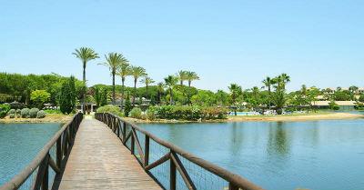 Family Secrets Residences Andalucia