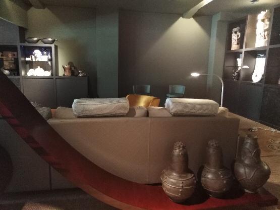 Joao andrade e silva design interiores e mobliliário