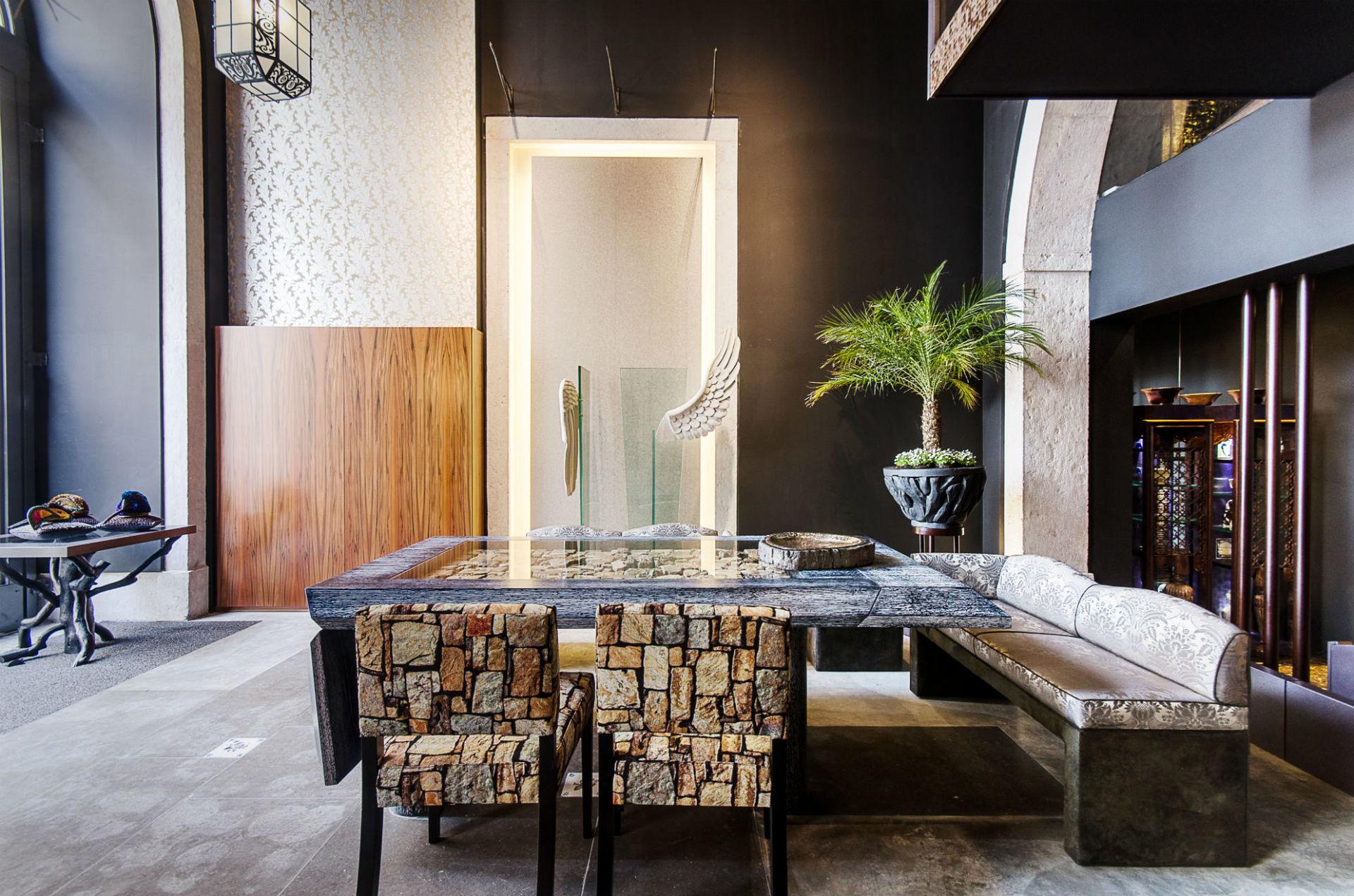 design interiores joao andrade e silva