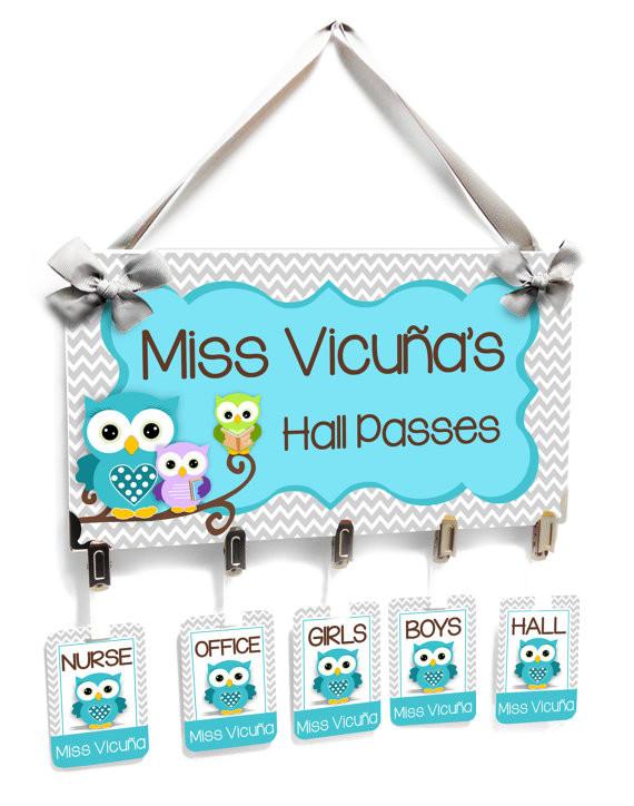 kasefazem_hall_passes_owls