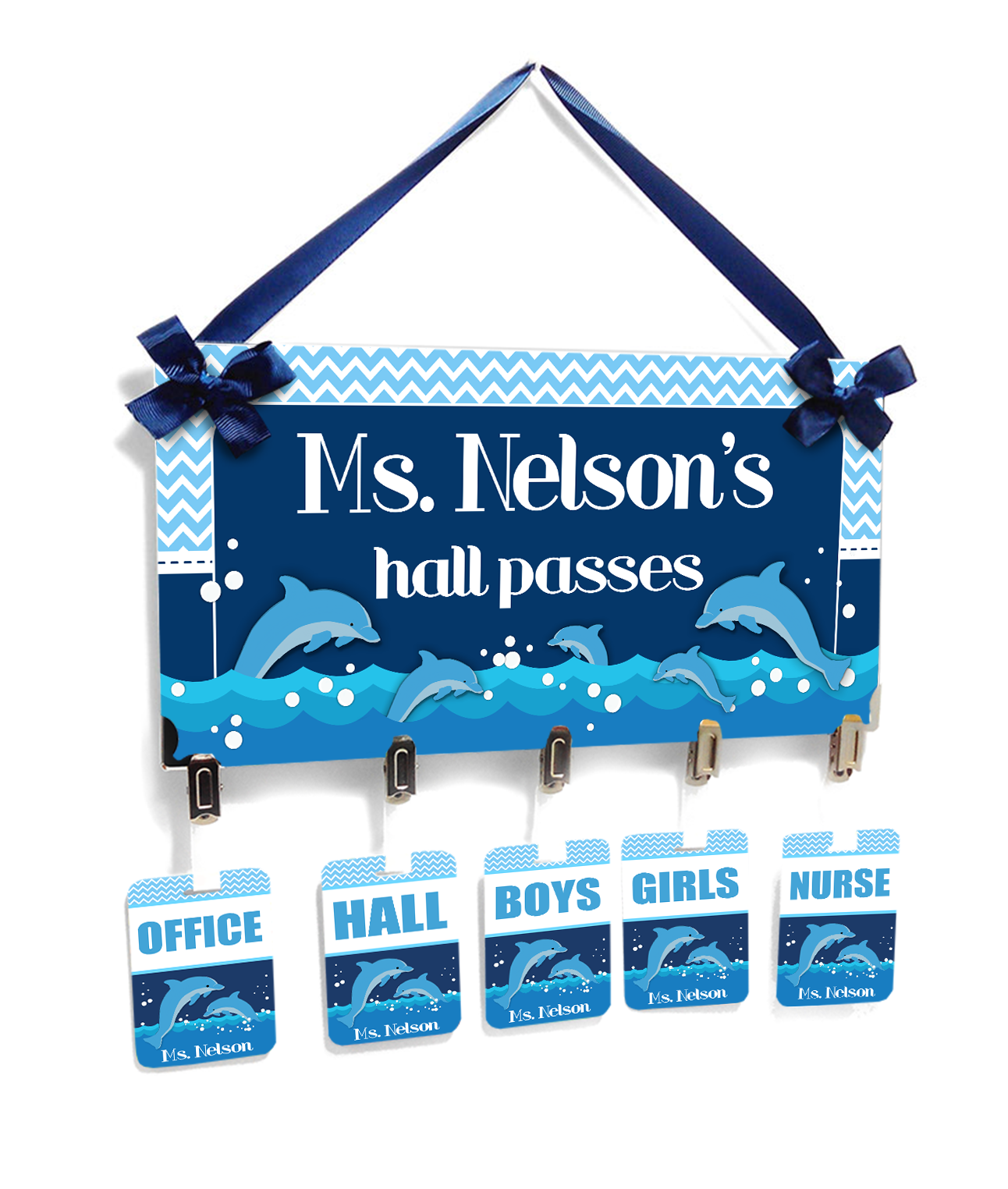 teacher_hall_passes_dolphins
