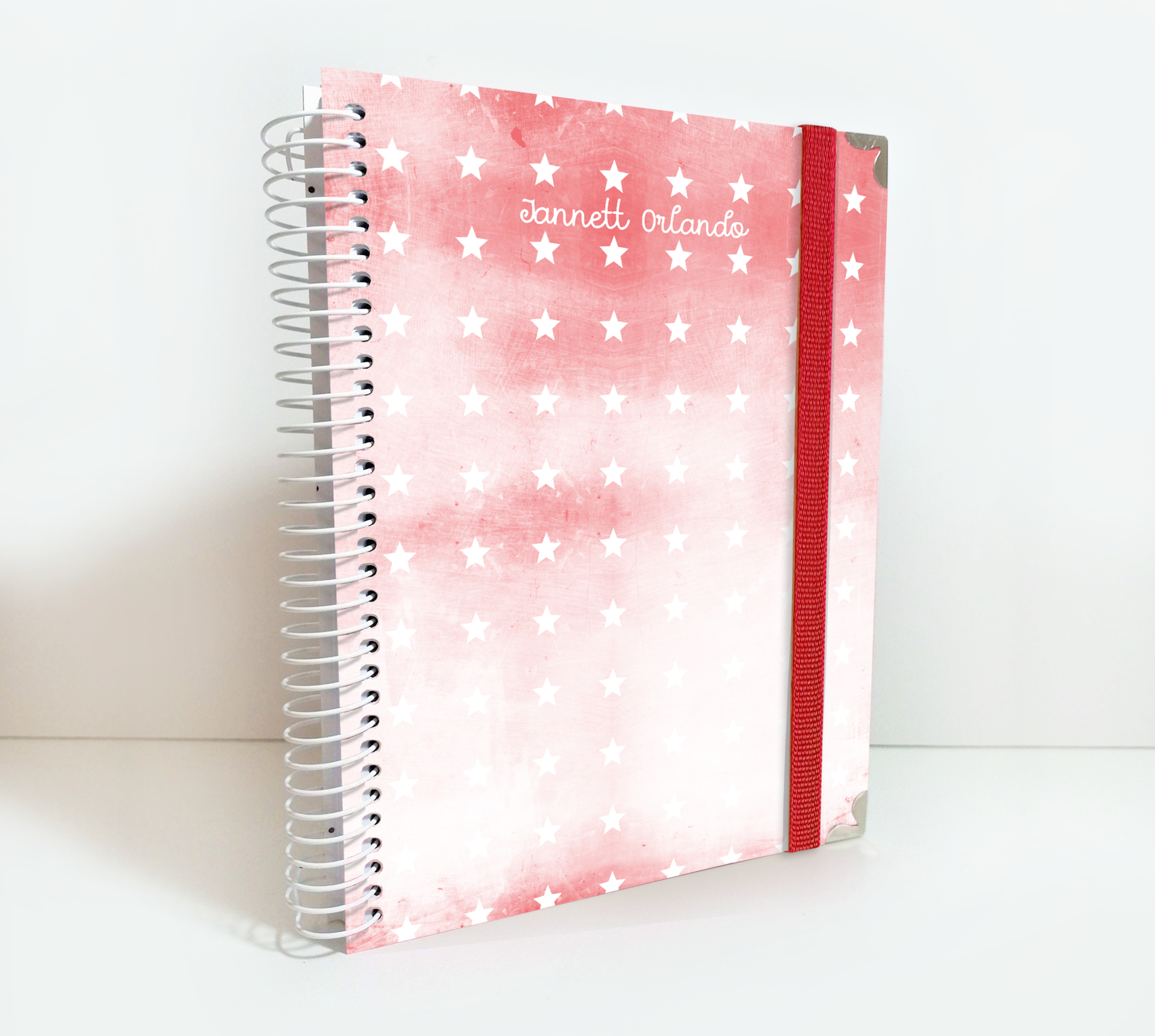 Kasefazem Weekly Planner for 2020/21 Daily Weekly and Monthly Scheduling