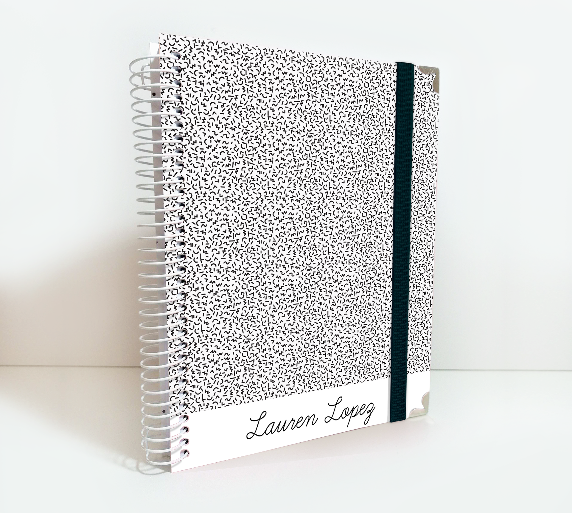 Weekly Planner 2020 for Organizing and Prioritizing Tasks Projects Hard Cover