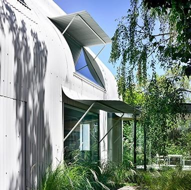 Austin maynard architecture