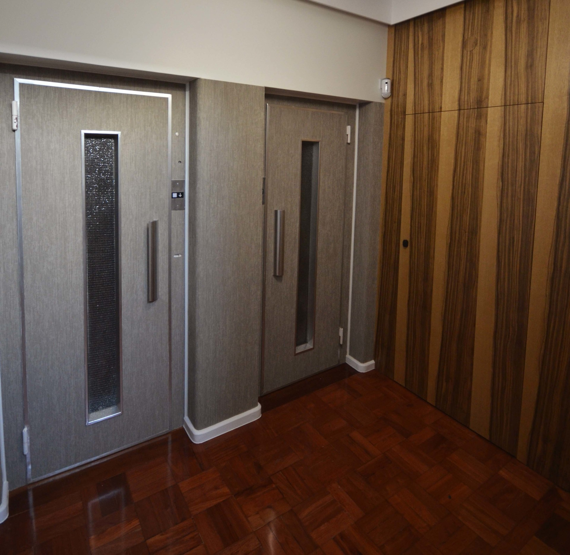 elevadores projetos arquitetura mjarc