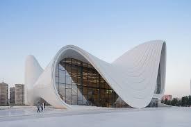 arquitetura no mundo