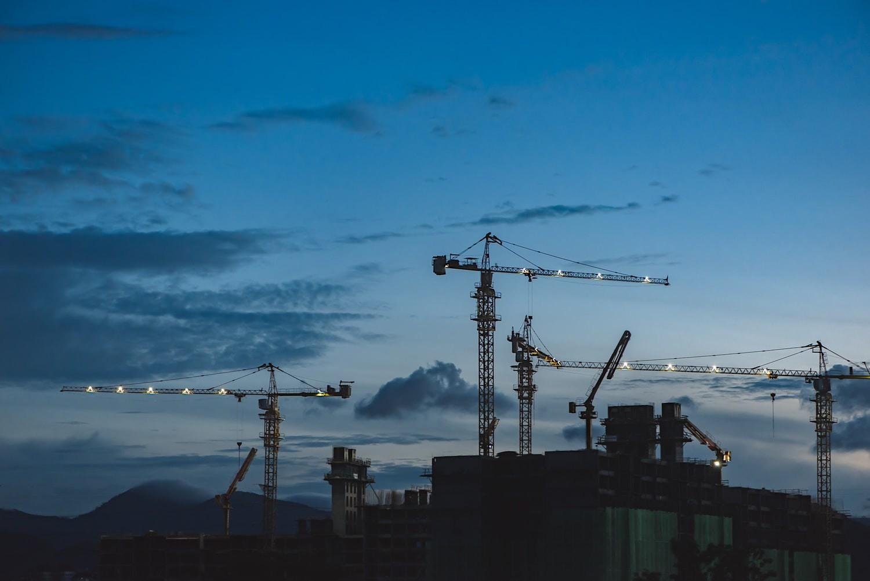 fiscalização de obras em arquitectura porto e lisboa