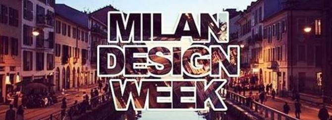 Design Week Milano - mjarc arquitectos