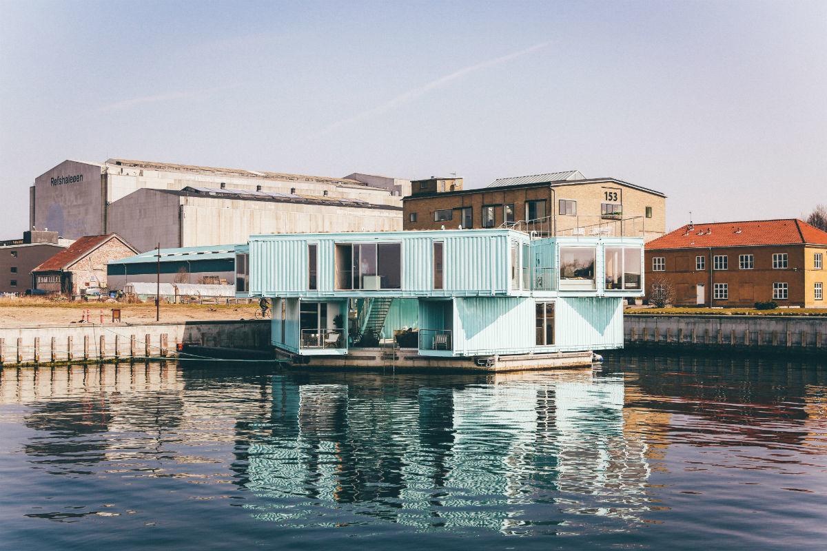casas prefabricadas mjarc arquitectos
