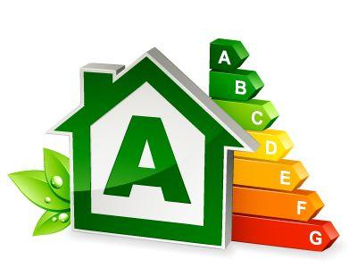 cergreen certificação energetica