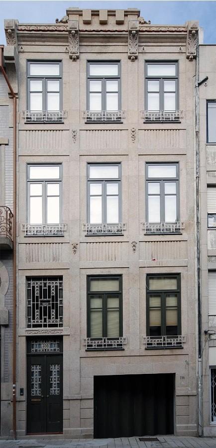 reabilitacao edificios