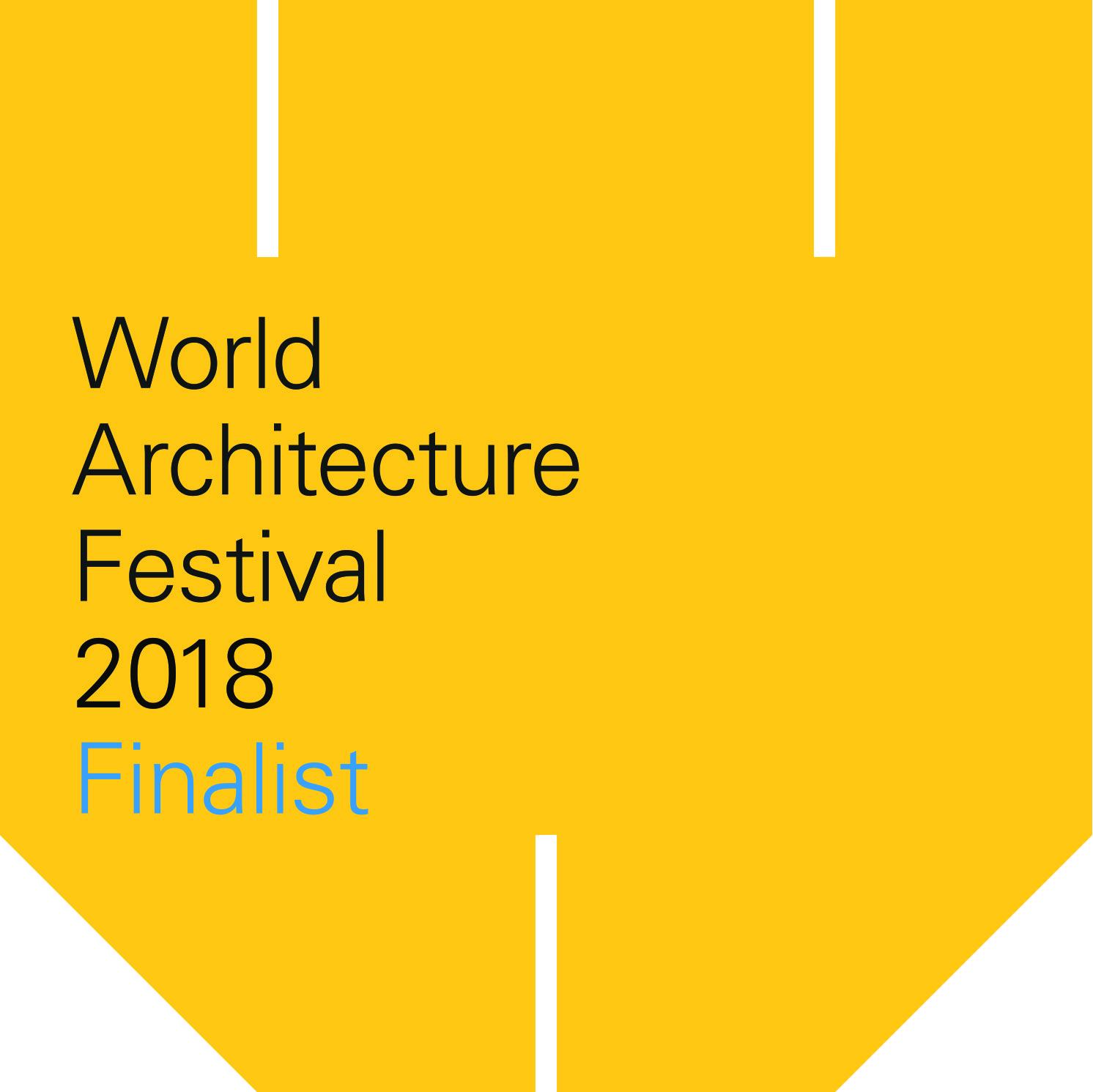 mjarc arquitectos concursos internacionais pa