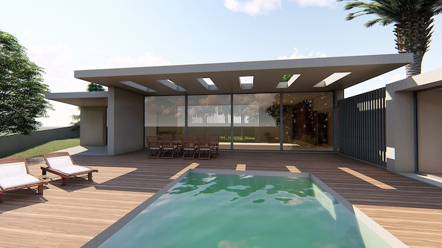 projetos arquitetura lisboa