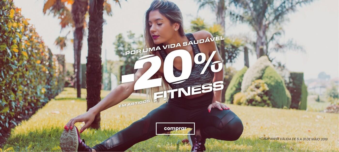 88172795c Norte Moda - Lojas e Roupa Online Portugal