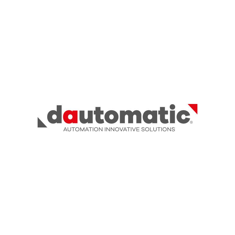 Dautomatic