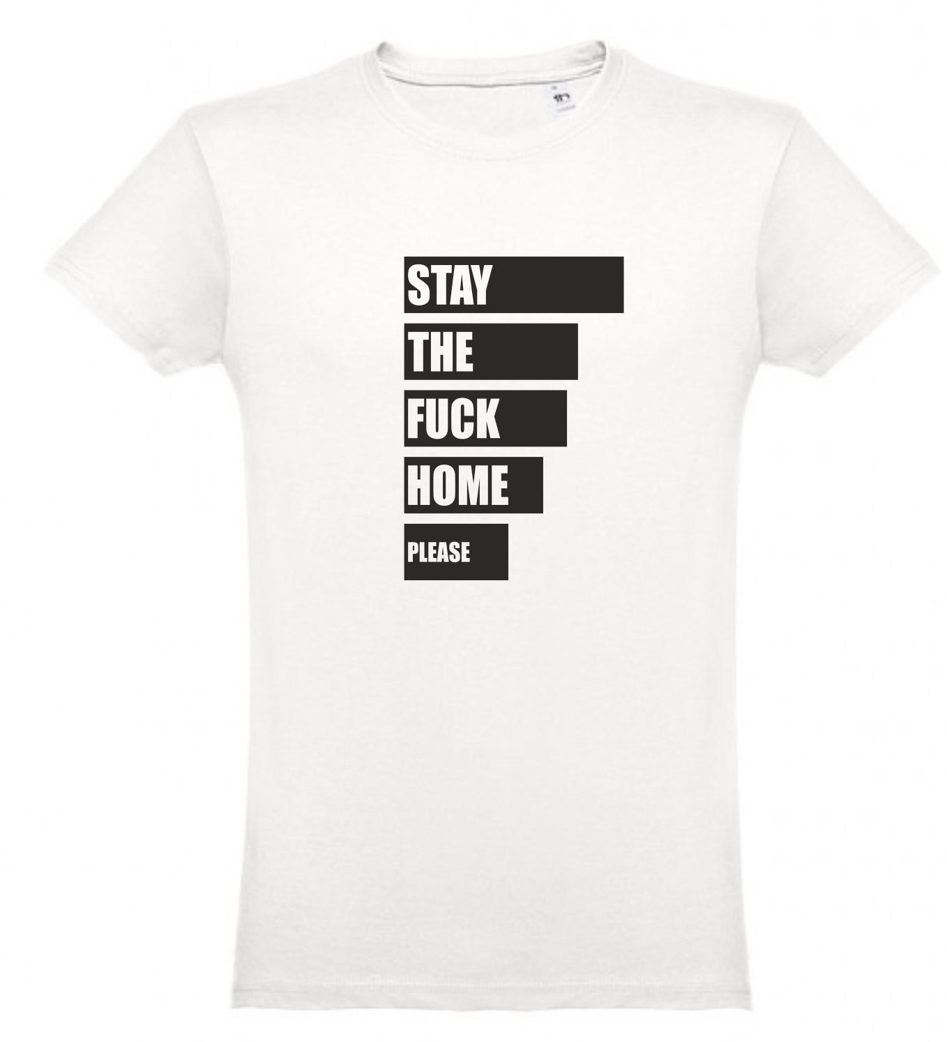 staythef**khome