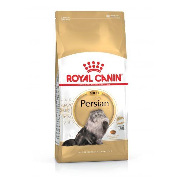 Royal Canin - Royal Canin Persian Adult