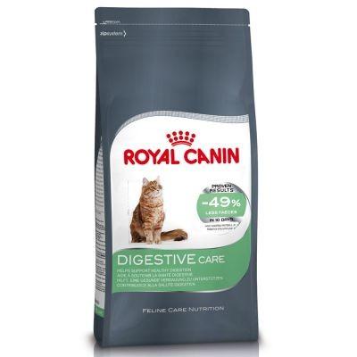 Royal Canin - Royal Canin Digestive Care Cat