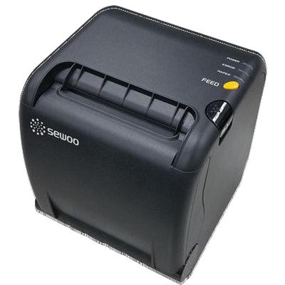 IMPRESSORA SEWOO LK-TS400