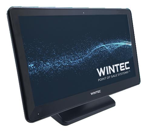 WINTEC ANYPOS 600 j1800