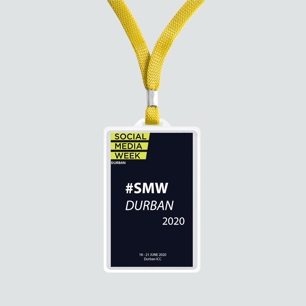 SMW Vendor